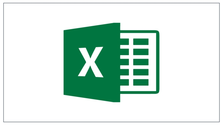 9 Essential Excel Formulas for Beginners