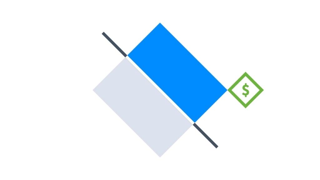 VMware ESXi Free vs Paid: A Look at License Limitations