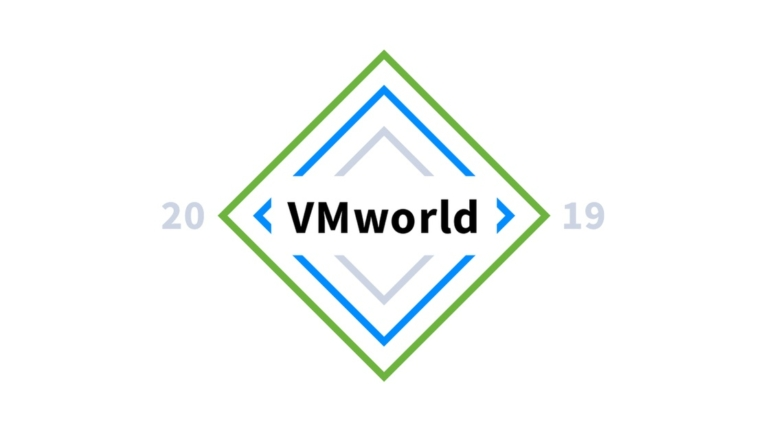 VMware Unveils Tanzu, Project Pacific at VMWorld 2019