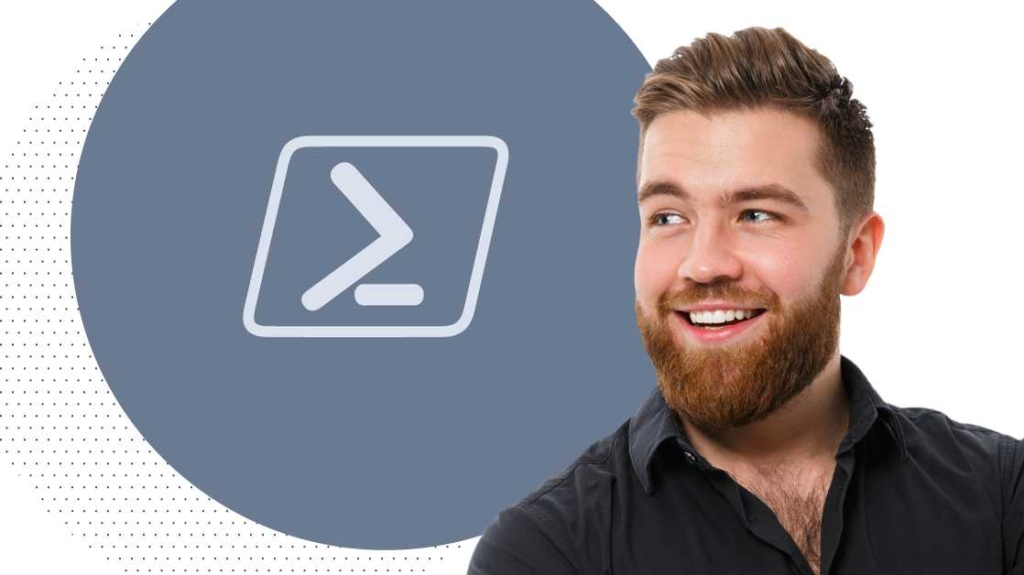 Why PowerShell is a Great First Language