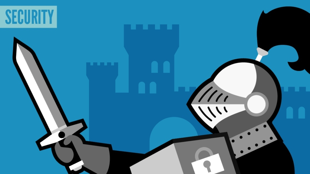 How to Become an IT Security Expert