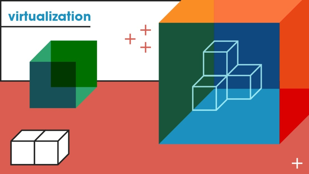 Hypervisors vs. Virtual Machines: Sorting them Out