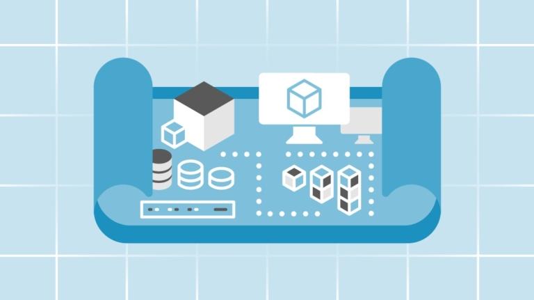 New Learning Path: Virtualization