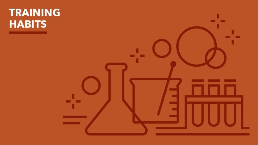 The Habit Loop: The Science Behind Building Good Habits