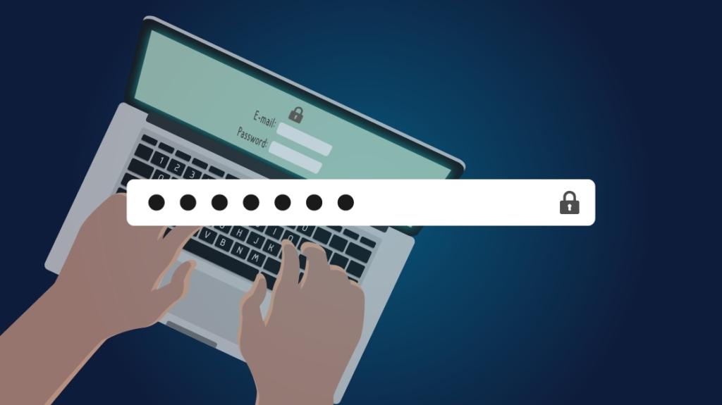 Leaky Logins: 50,000 Passwords Exposed