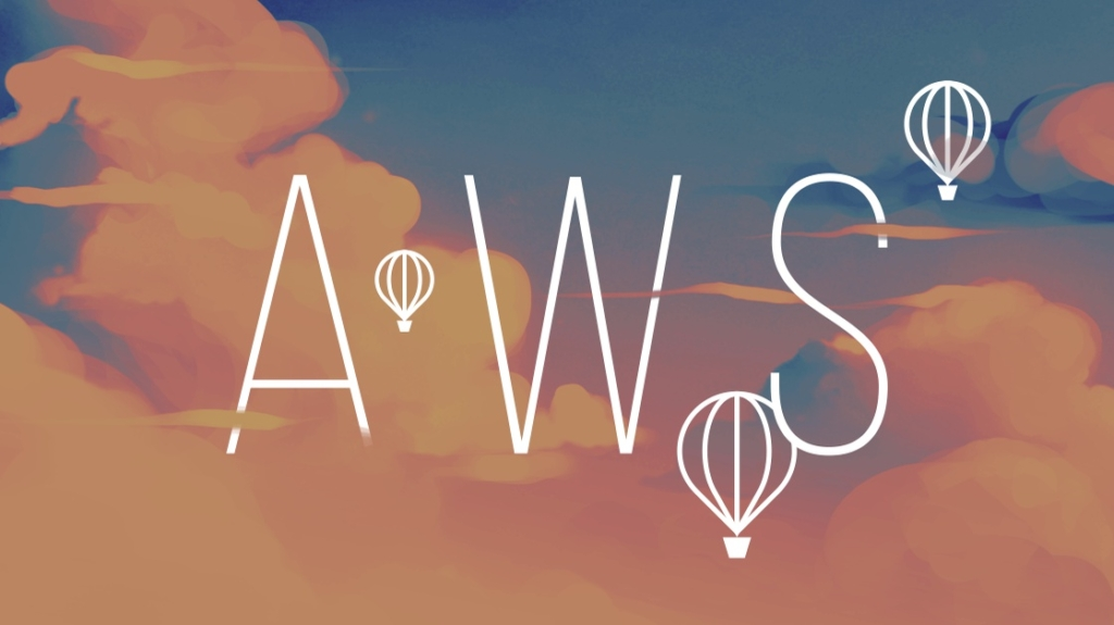 Sailing Ahead with the Latest AWS Certifications