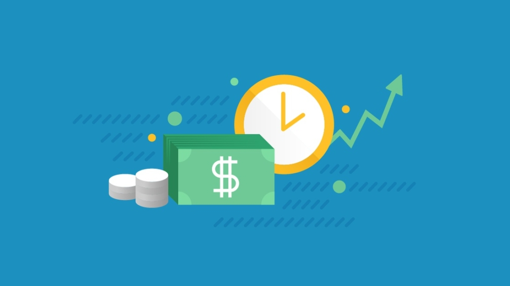 Save Time and Money with Online Training