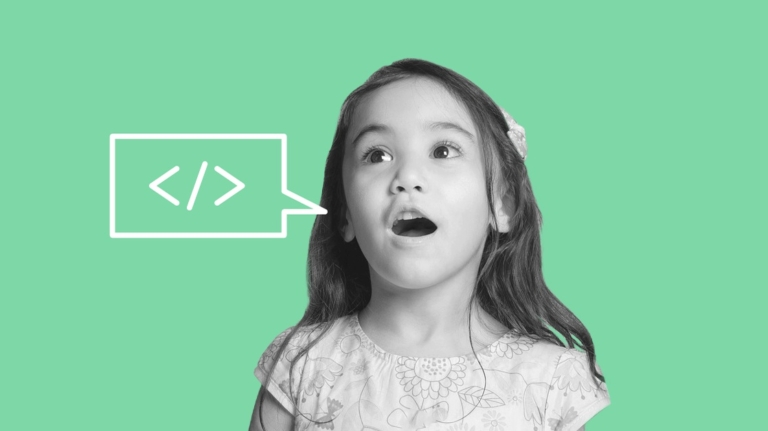 Is Coding the Next Generation's Second Language?