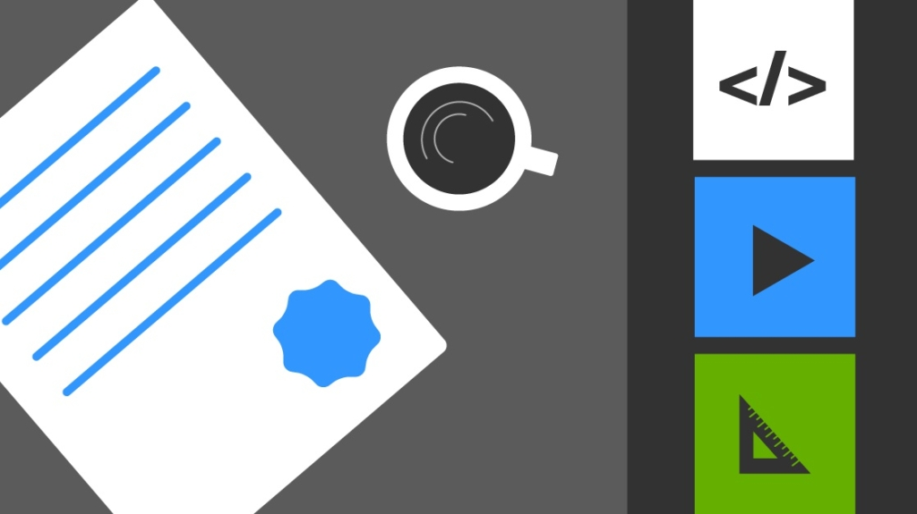 How Do the Microsoft Azure 70-532, 70-533, and 70-535 Relate?