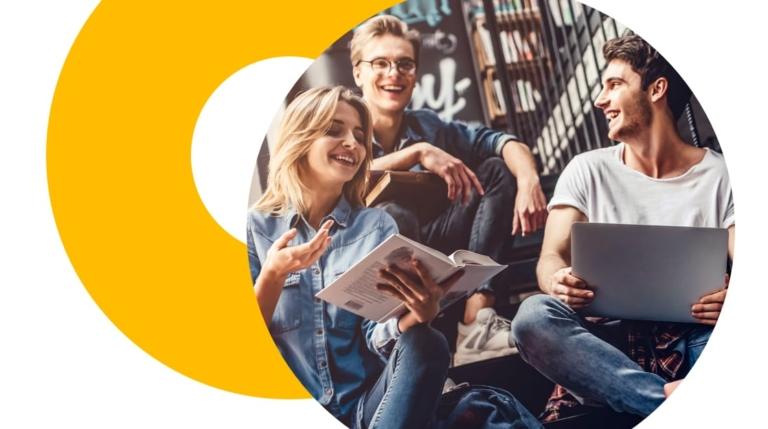 7 Learner Community Success Stories