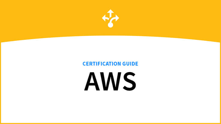 A Complete AWS Certification Guide