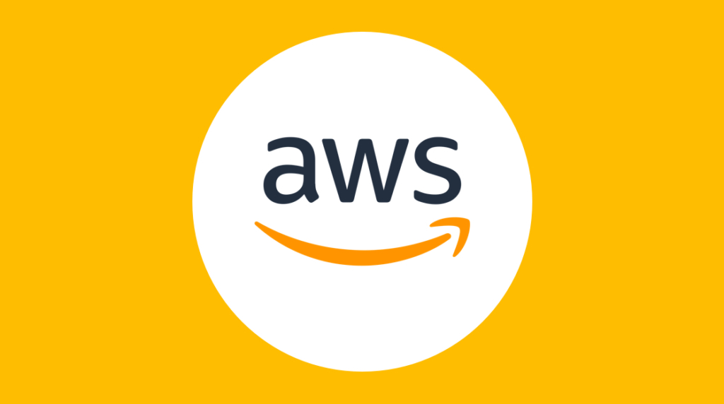 This Week: Starting with AWS