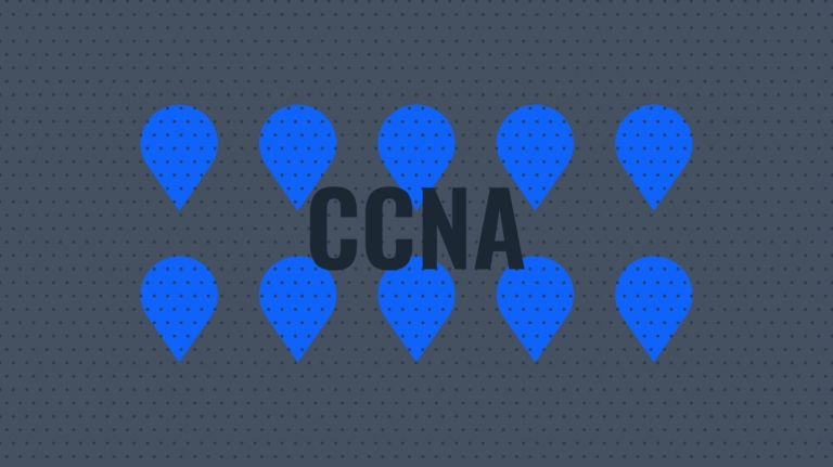 10 Best U.S. Cities Under 50,000 For CCNAs