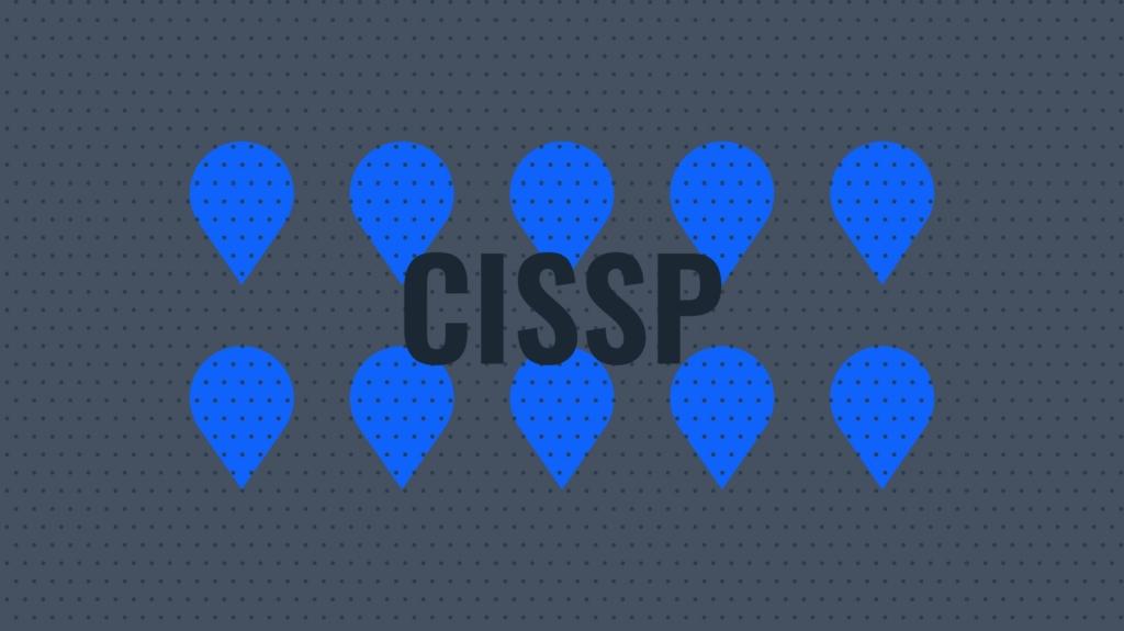 10 Best Cities Under 50,000 for CISSPs