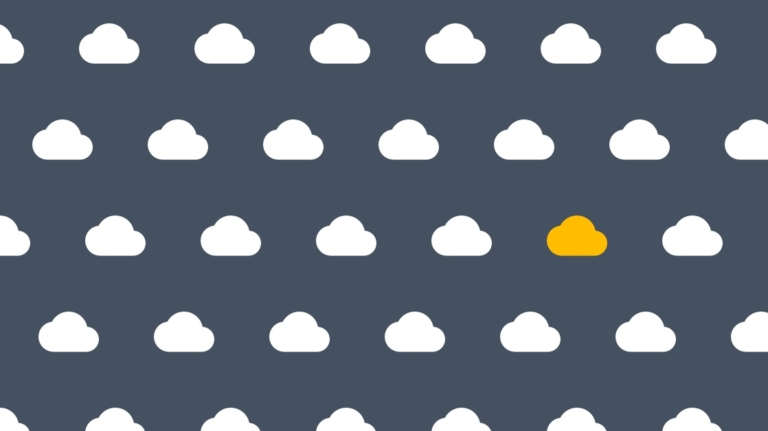 9 Ways to Protect Your Cloud with AWS