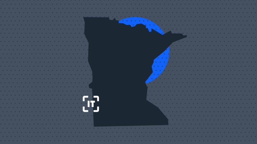 9 Most Popular IT Jobs in Minnesota