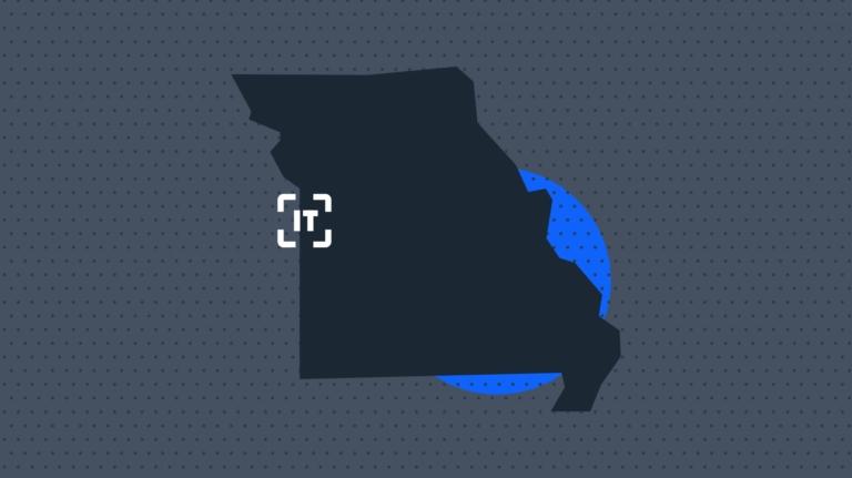 7 Most Popular IT Jobs in Missouri