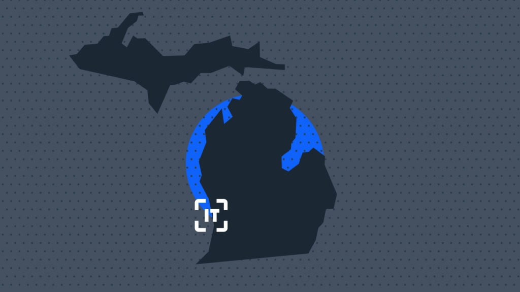 9 Most Popular IT Jobs in Michigan: Systems Engineer, Data Analyst