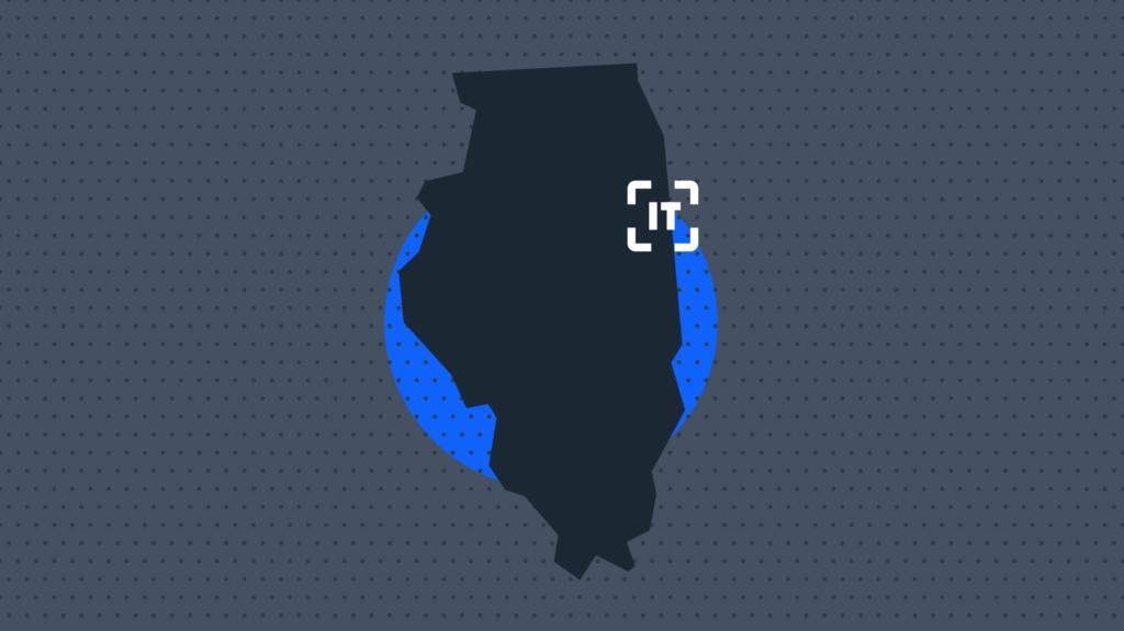 9 Most Common IT Jobs in Illinois