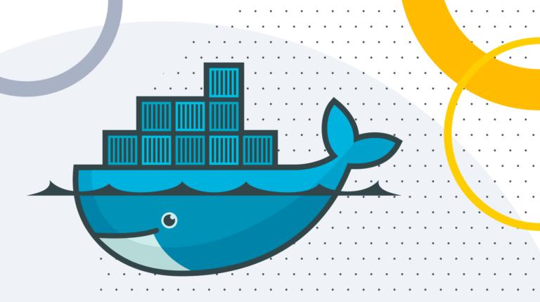 Why You'll Love Docker on Server 2019