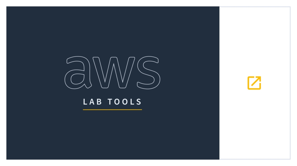 Getting Started with CBT Nuggets AWS Labs Tools