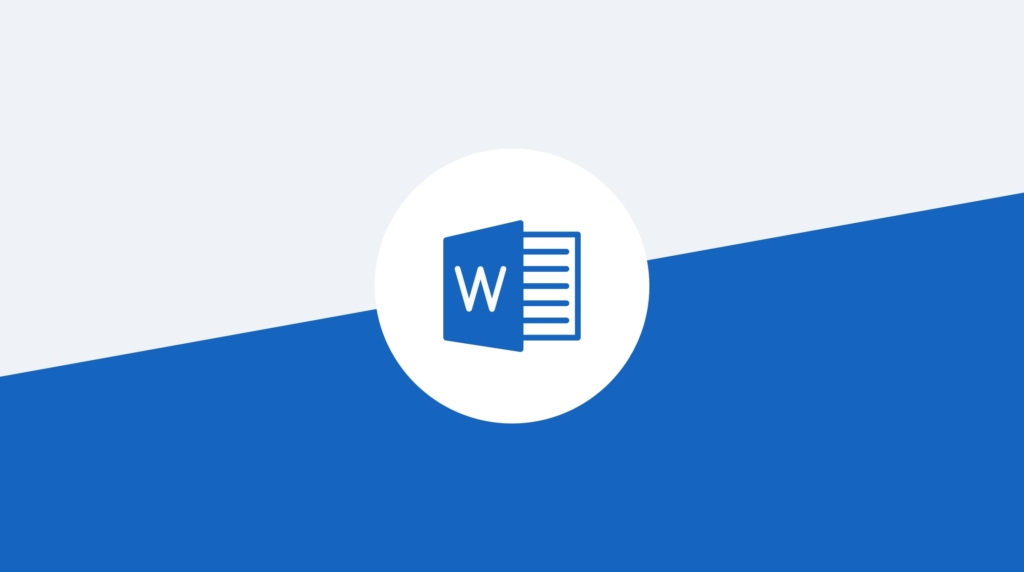 Microsoft Word Tips to Make Your Life Easier