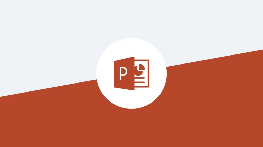Must-Know Tips for Using Microsoft Powerpoint
