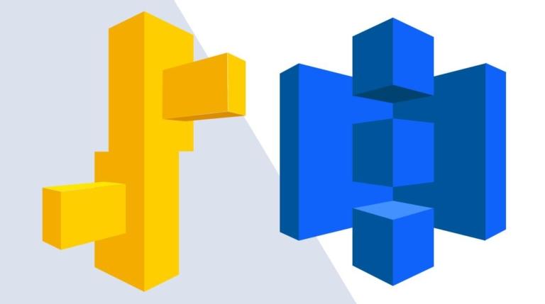 Elastic Block Storage vs. S3: AWS Storage Options