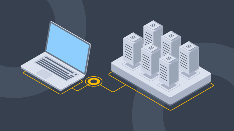 Virtualization: The Evolution of Profile Management