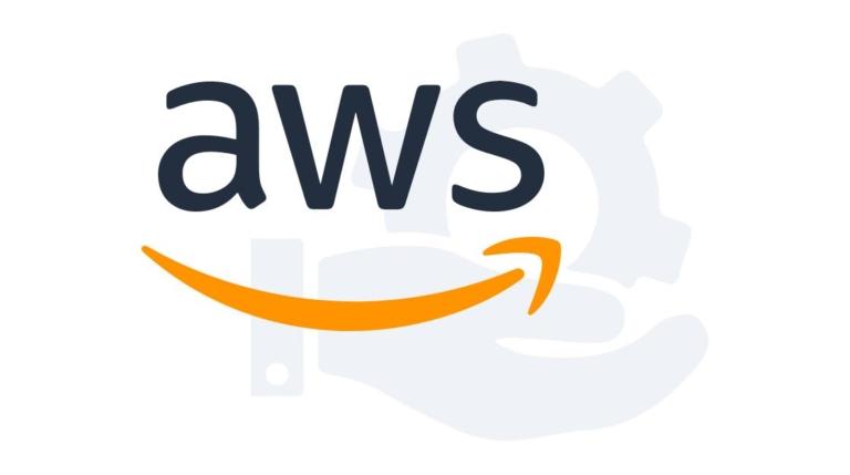 AWS Architecture: High Availability vs Fault Tolerance