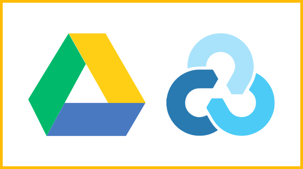Unlimited Local Storage with Google Drive and Rclone