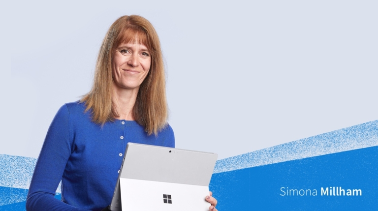 New Training: Microsoft 365 Certified: Fundamentals (MS-900)
