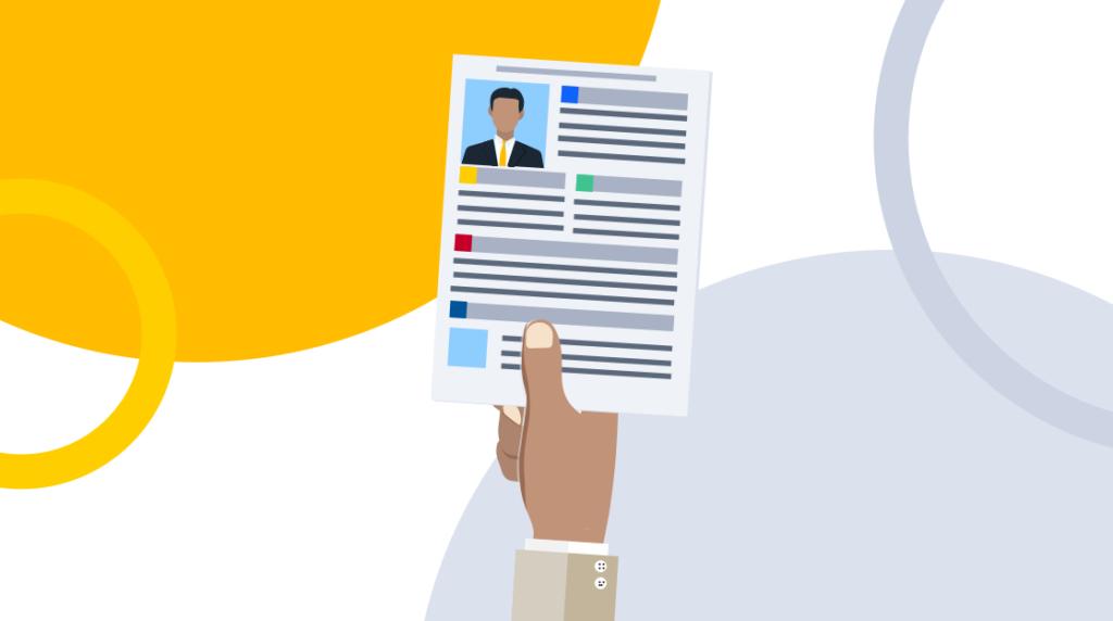 This week: Polishing Your Dev Resume