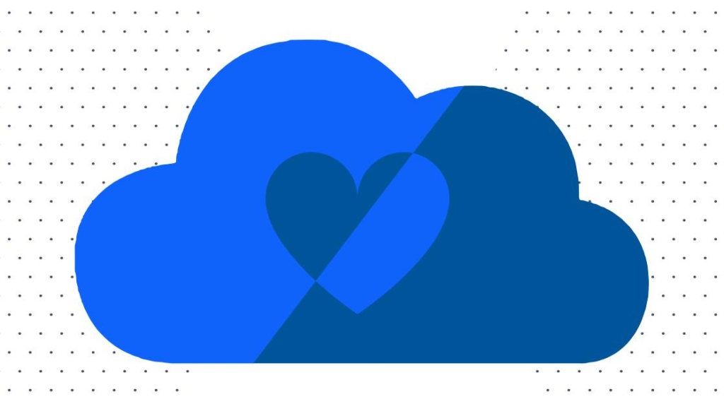 Why You'll Love Hybrid Cloud on Server 2019
