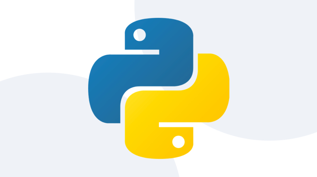 Python for Fun and Profit: Why You Should Learn Python