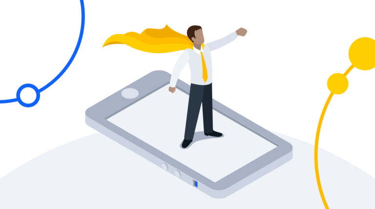 Power Apps: How to Turn App Development into a Superpower