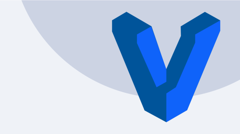 Vagrant: VMs Aren't Dead Yet