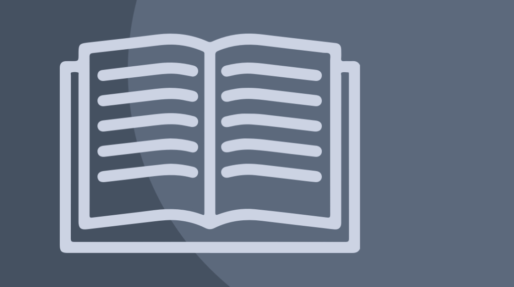 This week: Net+ Terminology