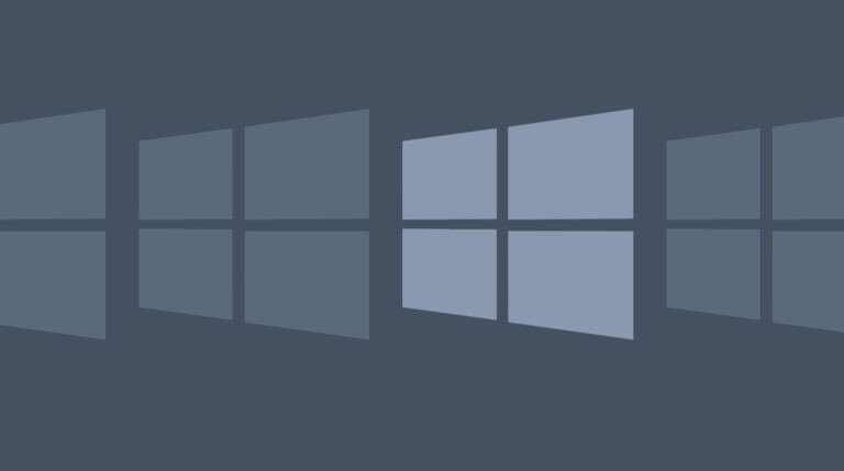 10 New Features Found in Server 2019