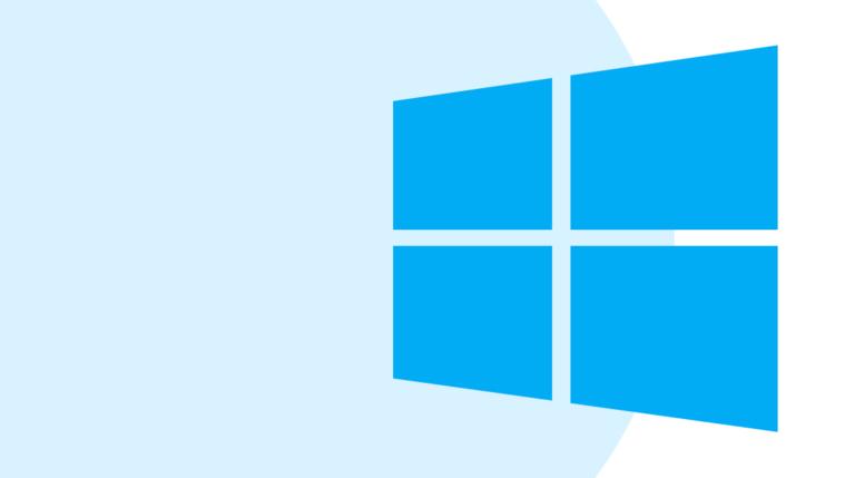 2 Ways to Install Server 2012: Server Core vs GUI