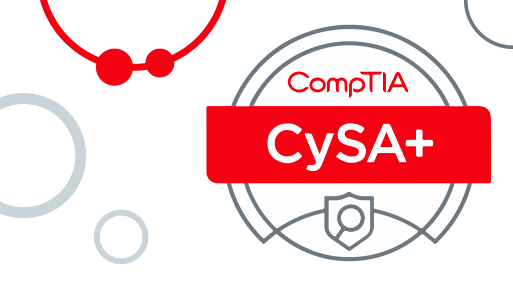 Is the CySA+ Worth It?