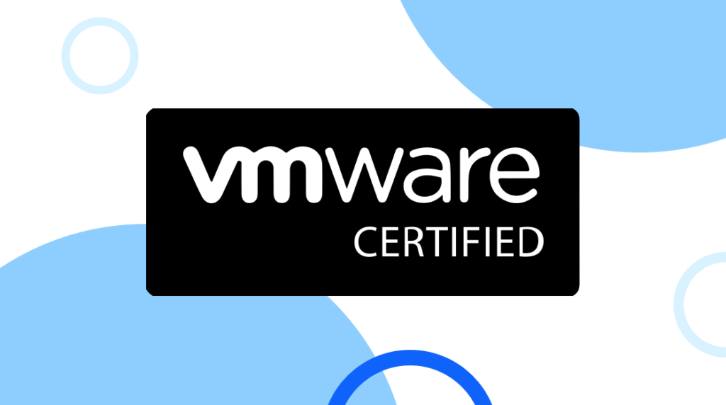 Is the VCAP-NV Deploy Worth It?