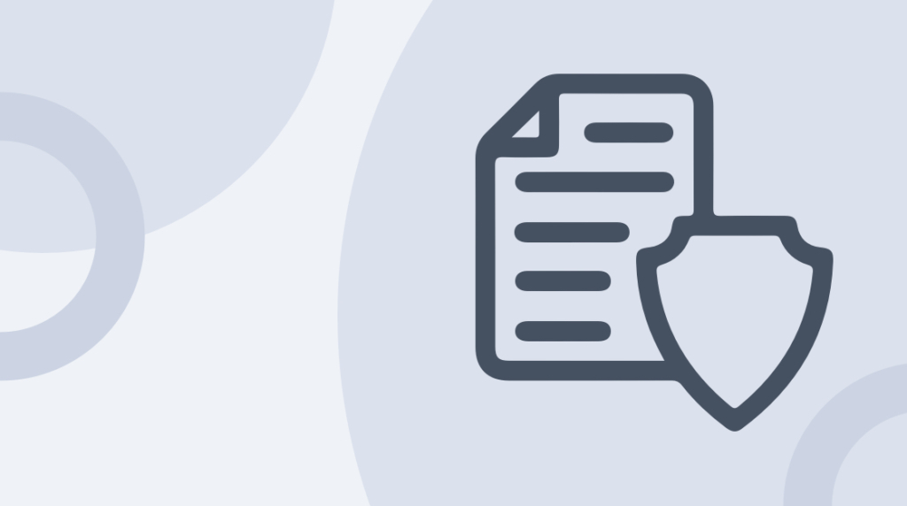 Linux File Permission: uid vs gid