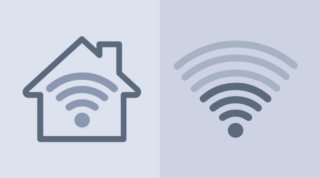 How to Increase WiFi Range: Placement vs Extenders