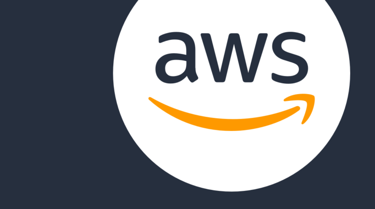 This week: Admin-ing AWS