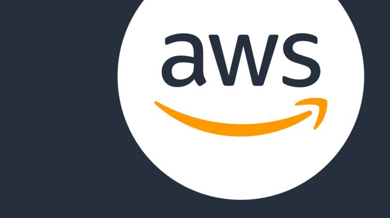 This week: Admin-ing AWS