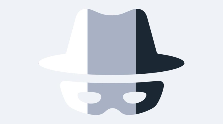 White vs Gray vs Black Hat Hacking (with Examples)