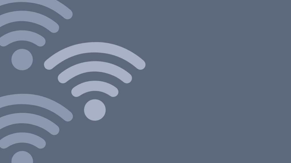 This Week: Making the Most from Your WiFi