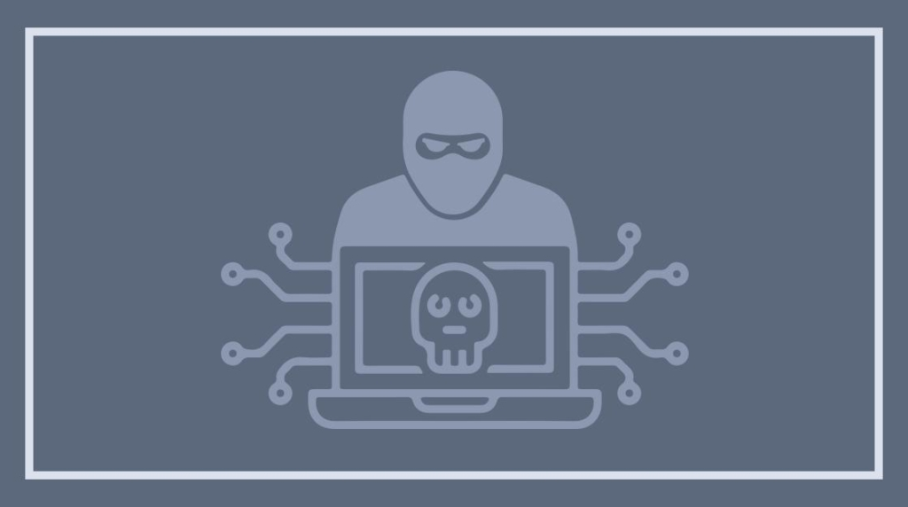 6 Cryptographic Attacks You Should Know