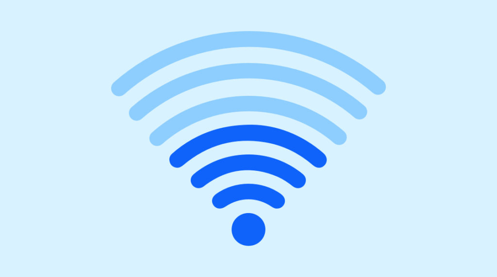 When to Use 802.11 a, b, g, b, nc: WiFi Standards